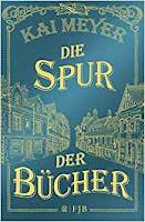 http://www.fischerverlage.de/buch/die_spur_der_buecher/9783841440051