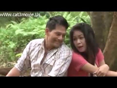 film hong hun pisawat 2013