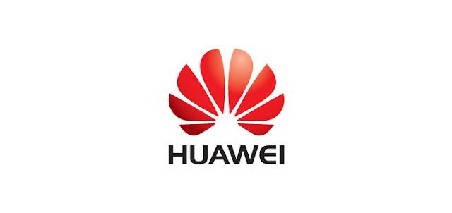 Wei Yao está na Huawei há 16 anos e atuou em diversas áreas