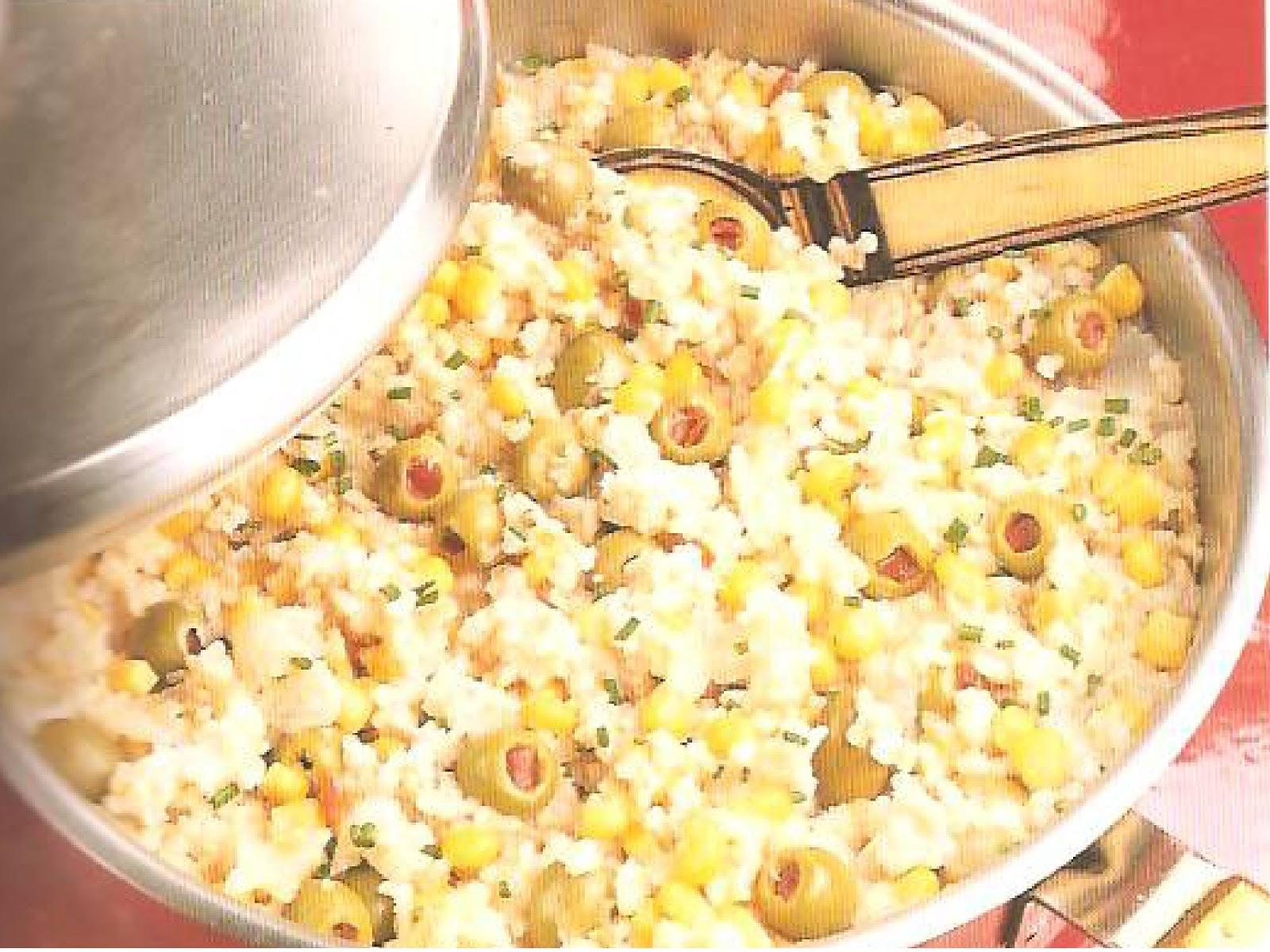 Cocina macrobi tica maiz for Cocina macrobiotica