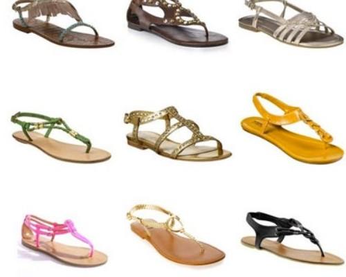 Model Sepatu Ardiles Masa Kini Terbaru Foto Dan Gambarnya 2018