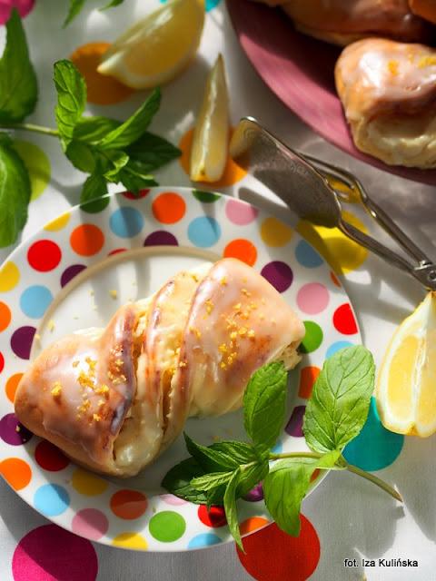 bułeczki , z serem , śniadanie , ciastka