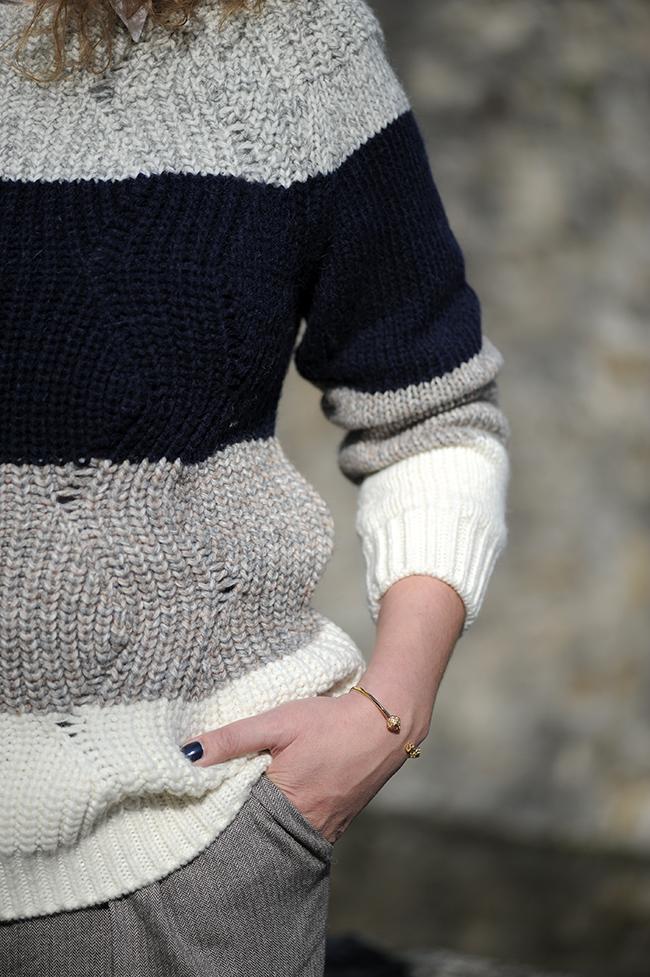 Dior, Vogue pattern, Vogue 3136, Burda style