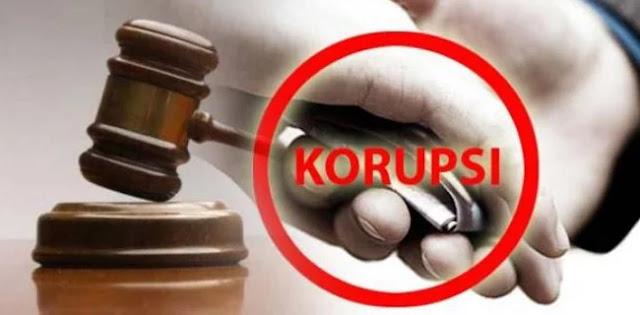 Kasus Suap Wali Kota Kendari, PDIP Berpeluang Kena Pidana Korporasi