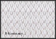 Ajurnii uzor dlya vyazaniya spicami so shemoi i opisaniem vyazaniya (1)