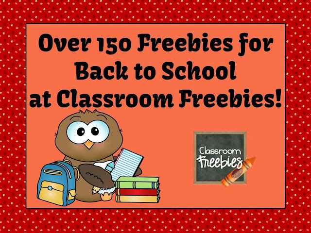Fern Smith's Classroom Ideas Owl-ways Have Time for Math An Addition Three in One Center Game! FREEBIE! #Free