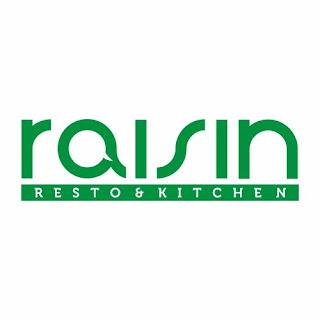 Lowongan Kerja Jogja Waiter Helper Cook Barista di Raisin Resto & Kitchen