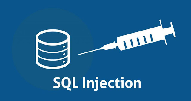 What is SQL Injection? How to Prevent SQL Injection Attack? SQL Queries, SQL Attack Examples/SQL Injection