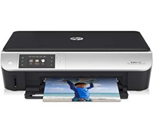 hp-envy-5539-printer-driver-download