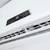 8 Side Effects of AC (Air Conditioner) That You Should Pay Attention