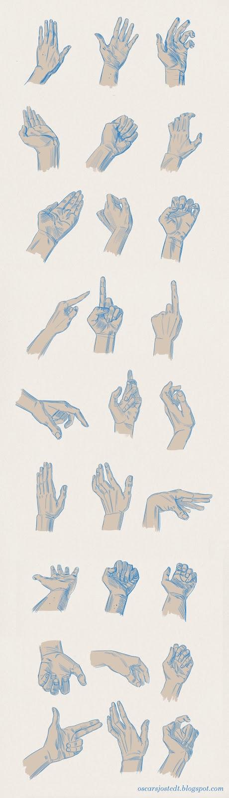 [Image: hands_1.jpg]