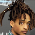2324Xclusive update: : Jaden Smith spotted wearing $5000 love rings in his hair