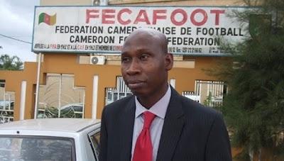 Abdouraman au sujet de Eto'o - CAN 2019 : « il faut rendre à César ce qui revient à César ! »