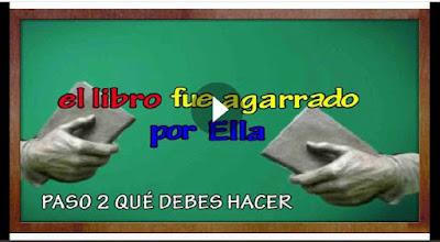http://educacion.practicopedia.lainformacion.com/educacion-primaria-y-secundaria/como-pasar-una-oracion-de-activa-a-pasiva-11378