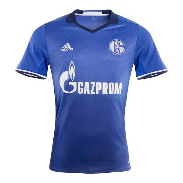 18730_schalke-04-home-jersey-2016-17_01_l.jpg