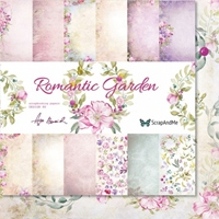 http://www.artimeno.pl/romantic-garden-part-1/7109-scrapandme-romantic-garden-part-1-zestaw-papierow-30x30cm-6szt.html