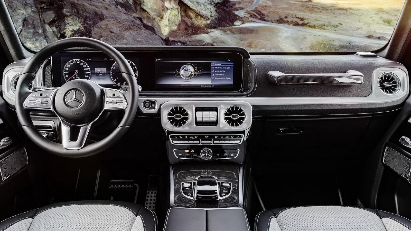2019-Mercedes-Benz-G-Class-6.jpg