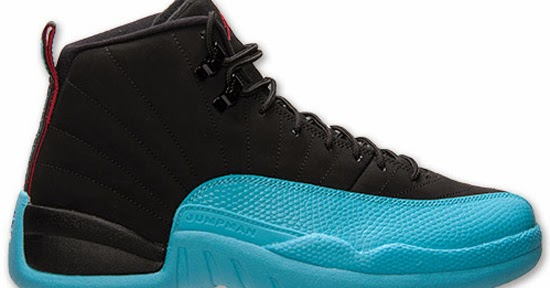 09bc521c4c3 ... coupon ajordanxi your 1 source for sneaker release dates air jordan 12  retro black gym red