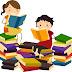 Minat Baca Masyarakat Indonesia