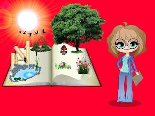 Educação Ambiental formal e não-formal na Lei 9.795/99