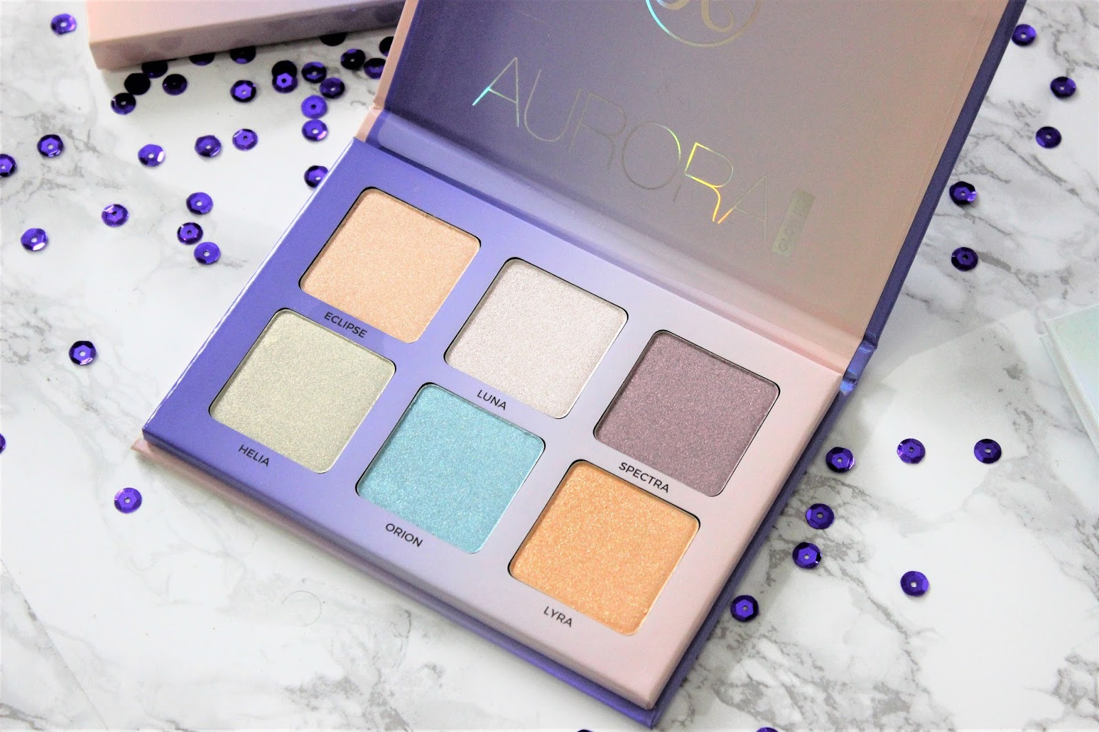 ABH Aurora Review
