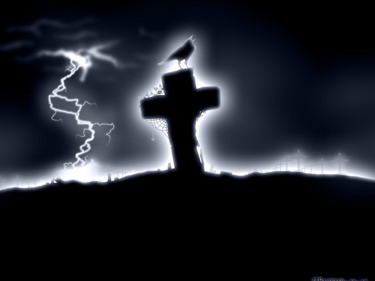 Dark Wallpapers: Gothic Wallpapers