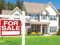 5 Tanda Rumah Sebaiknya Segera Dijual