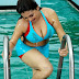 Mallu Actress Sona Hot Photos In Bikini Hd
