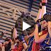 Jakarta Idol Festival Sukses Manjakan Para Pecinta Idol