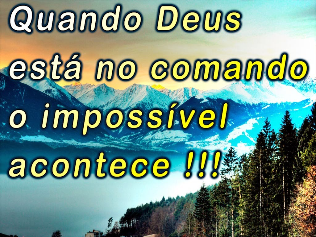 Frases De Deus Frases De Agradecimento Reflexão E Fé Frases Curtas
