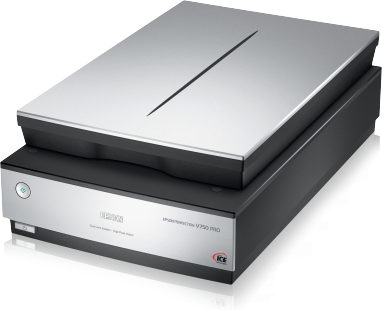 Driver for Epson Perfection V700 Photo ICA Scanner