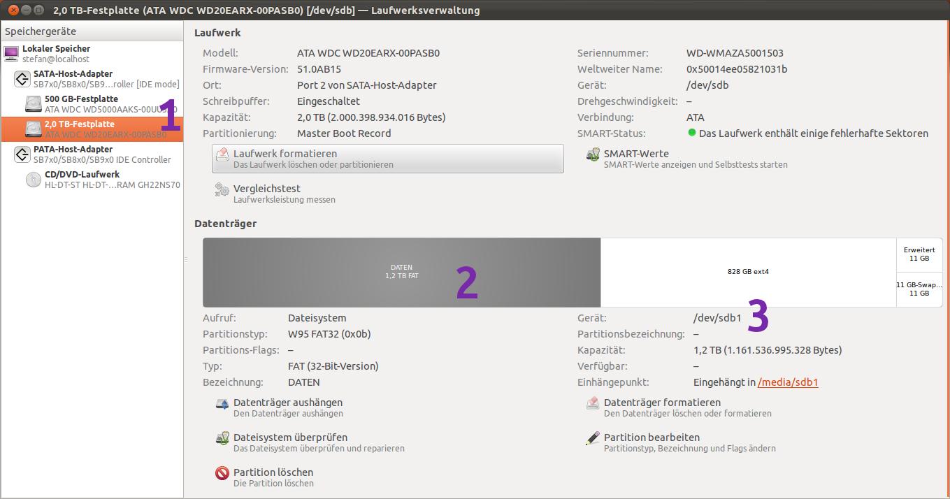 gehen windows 10 update auf dualboot sytemen