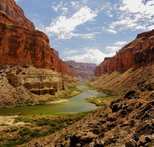 Beautiful River Wallpapers