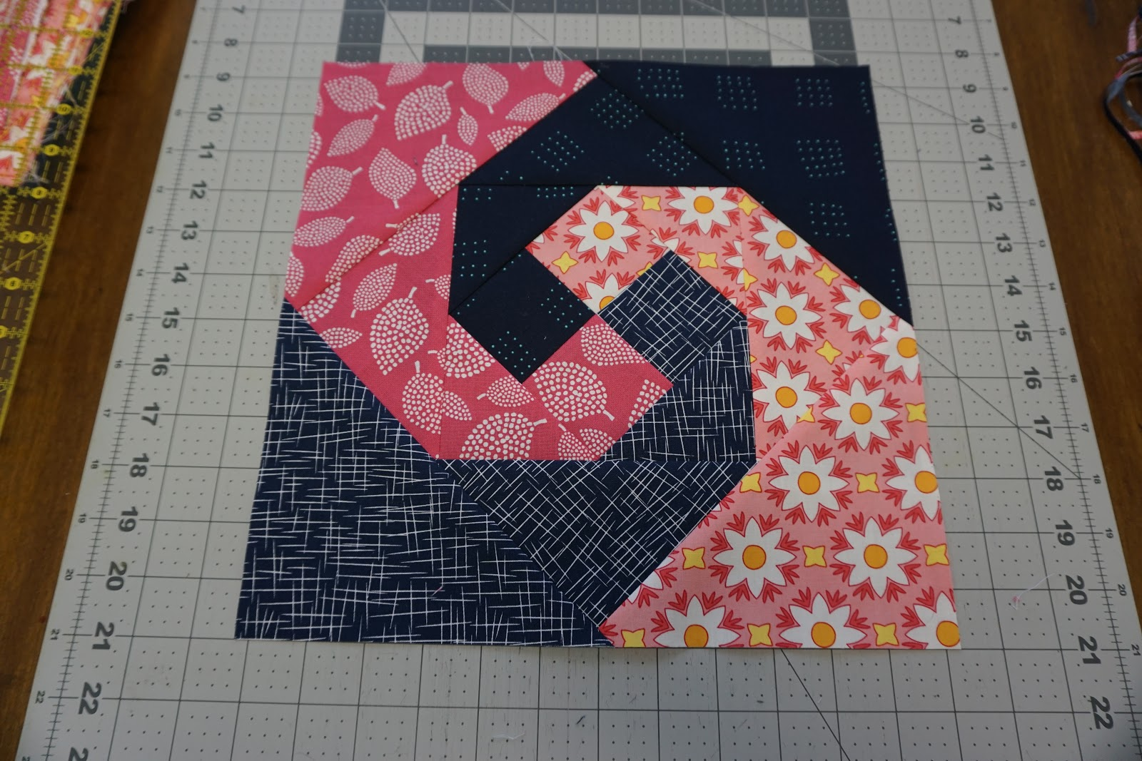 Tracy's Bits N Pieces : bits n pieces quilt patterns - Adamdwight.com