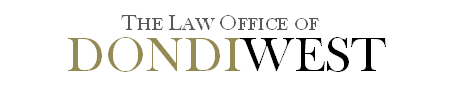 Maryland Military Divorce Attorneys - Military Divorce Lawyers in Maryland