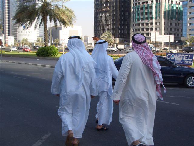 Fatwa arab saudi mengenai forex