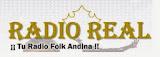 Radio Real Huancavelica