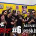 #LiveResistance Capítulo 6 - Invitados: Minerva y Resilience