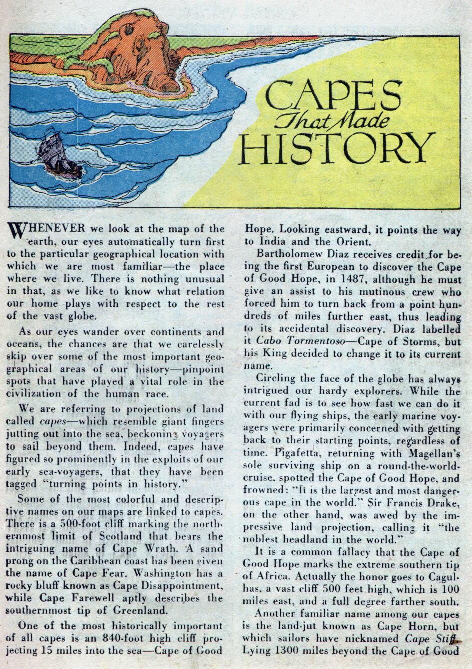 Read online All-Star Comics comic -  Issue #55 - 39