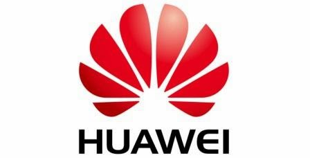 Resmi, Huawei P10 dan P10 Plus akan resmi memulai debutnya tanggal 27 Februari
