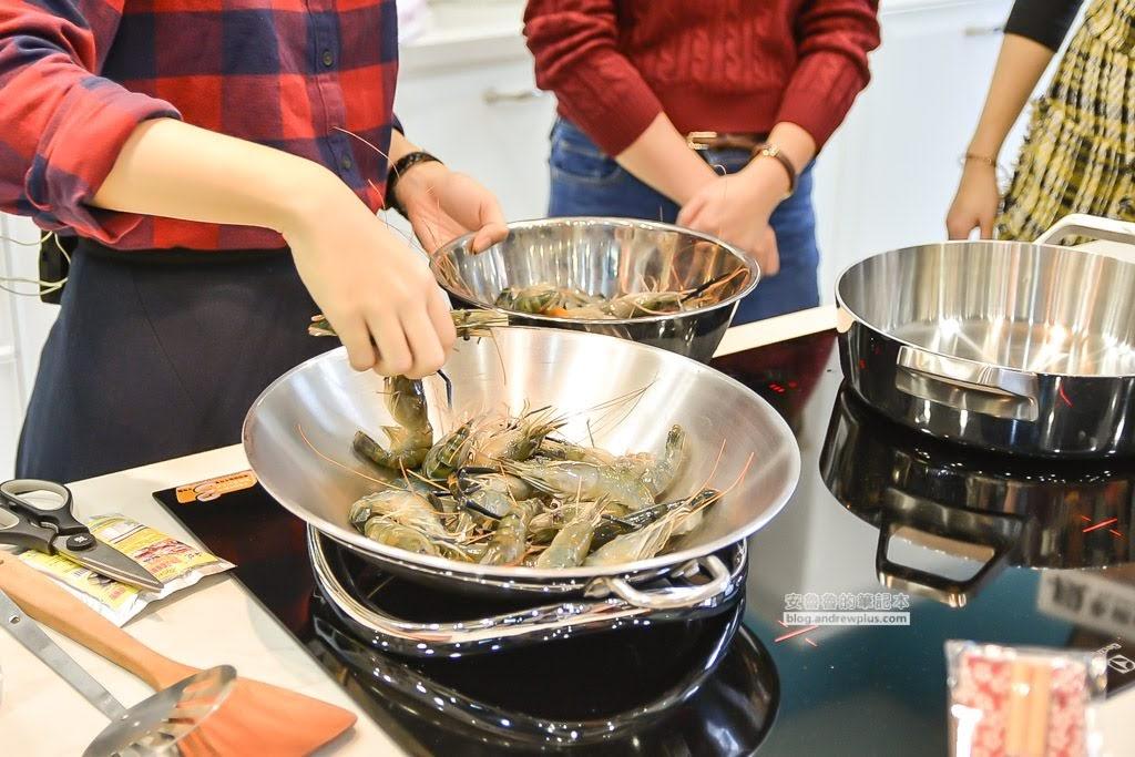 段泰國蝦,蝦公主,冷凍宅配生鮮泰國蝦,泰國蝦食譜