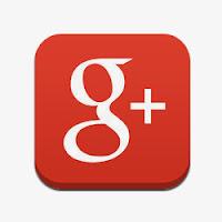Google+ app