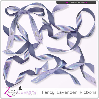 https://www.digitalscrapbookingstudio.com/digital-art/element-packs/cu-fancy-lavender-ribbons/