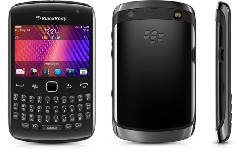 Dari Fitur Yang Di Sediakan Tidak Heran Harga Blackberry Apollo Terus Berada Pada Kelas Menengah Sampai Sekarang Ciri Khas Dari Blackberry Pada Smarthone