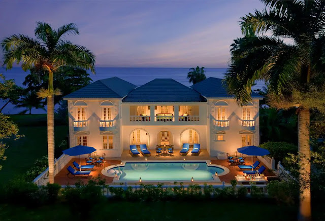 Half Moon luxury resort, Montego Bay, Jamaica. Generations have enjoyed our beaches, gourmet dining, lush gardens. Romantic escapes and family vacations.