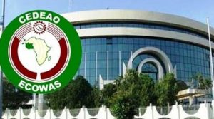 La CEDEAO rechaza la adhesión de Marruecos