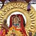 Watch LIVE! Surya Prabha Vahanam at Tirumala Brahmotsavam 2016