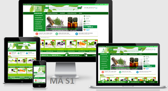 thiet-ke-website-shop-online