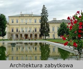 http://fotobabij.blogspot.com/2016/06/architektura-zabytkowa-zdjecia-uhd-4k-hd.html
