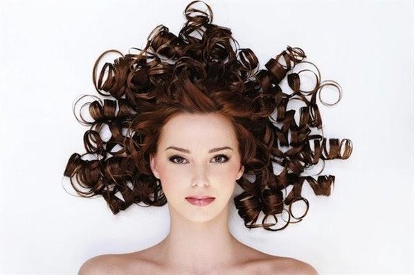 TOP 38 PEINADOS MAS EXTRAVAGANTES DEL MUNDO YouTube - Peinados Extravagantes Para Mujeres